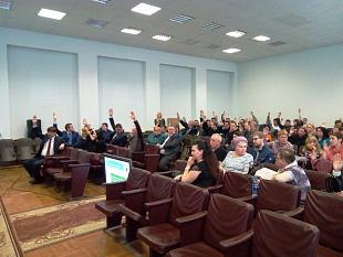 ТГК-2 подтвердила статус Единой теплоснабжающей организации на территории города Ярославля